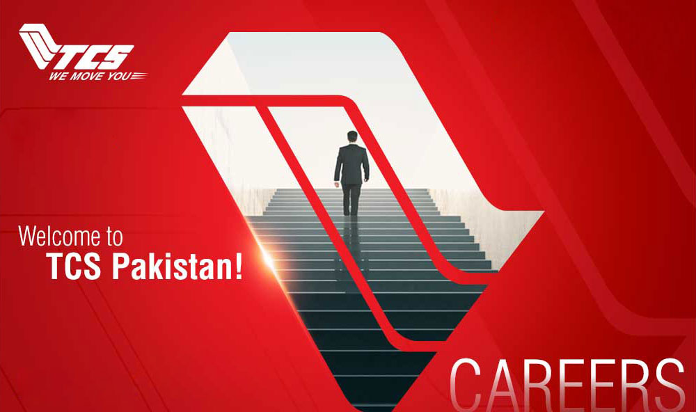TCS Private Limited Jobs, TCS Private Limited Careers, Jobs in TCS
